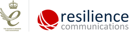 Resilience Communications Ltd Logo